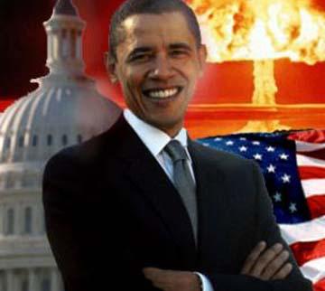obama_nuclear_207391940