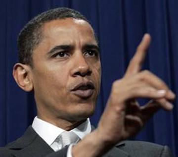 ObamaFingerPointing360