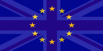 uk-eu brexit