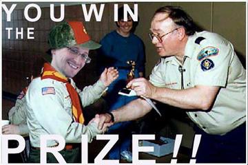 snowden prize1