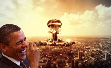 Nuclear_explosion_obama