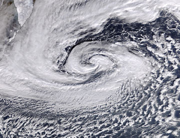 al-gore-polar-vortex