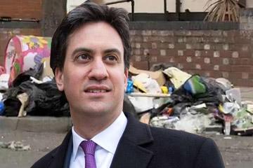 benefits-street-miliband