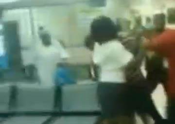 obamacare knockout hospital
