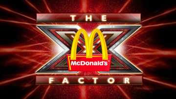 the-MCx-factor