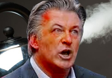 Baldwin kettle