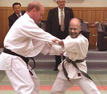 putin-hague-judo