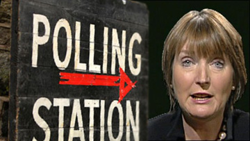 vote-labour-vote-paedophile