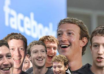 OCULUS_zuckerbergS