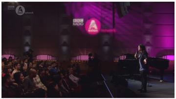 asian-comedy-bbc
