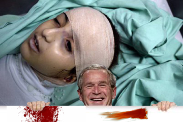 depleted-uranium-iraq-bush