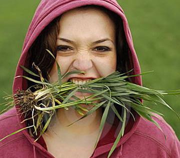 grass-eater-diet