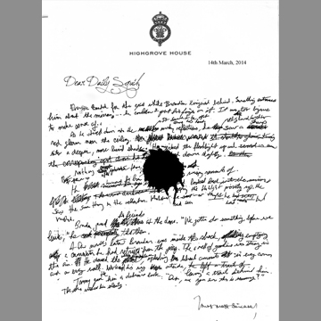 prince-charles-letter-to-daily-squib