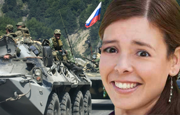 russian-troops-ukraine