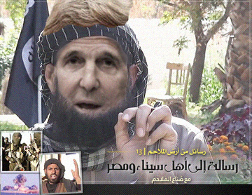 John Kerry Joins ISIS_