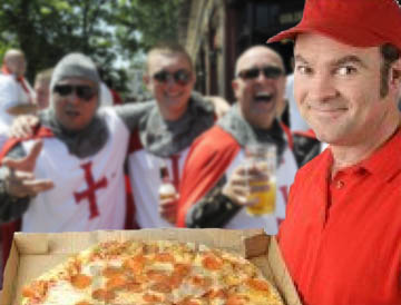 england-pizza