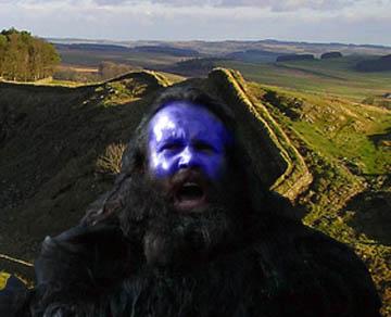 hadrianswall-scot