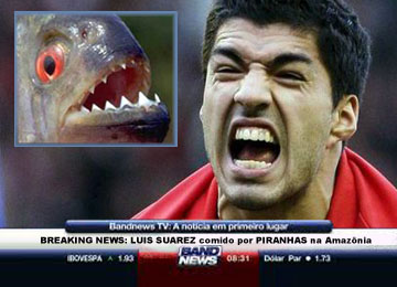 suarez-piranhas-amazon