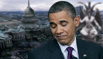 Obama - Bapho