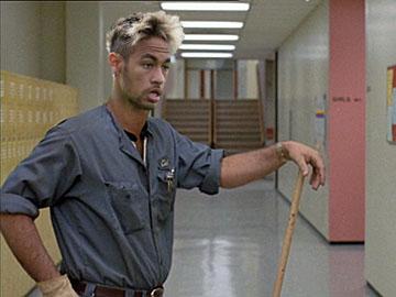 brazilian-janitor