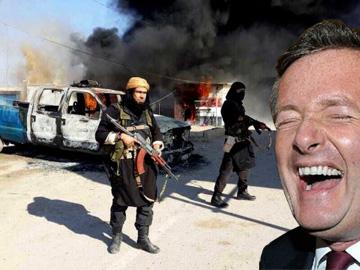 isis-terrorism-iraq-syria-piers-moron