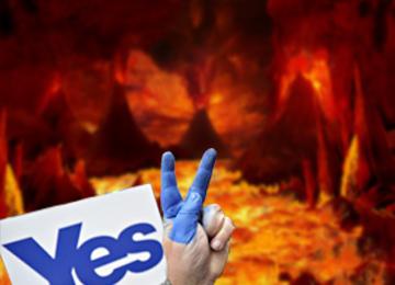 scotland-yes-vote-fire-and-brimstone