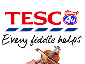 tesco-every-fiddle-counts-phones4u