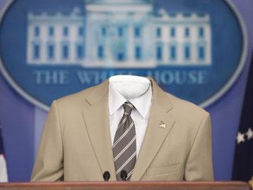 the-ebola-president