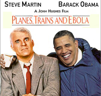 PLANES_TRAINS_AND_EBOLA