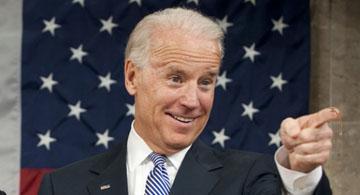 Joe-Biden-dare_impeach_obama