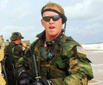 Robert_O_Neill_Navy_Seal