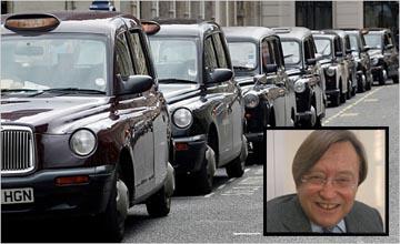 mellor-cabs-london-run-over