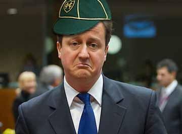 David-Cameron-invoice