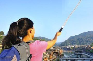 600ft-Selfie-stick