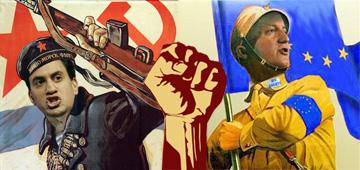 socialism-core