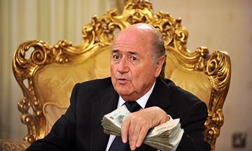 Sepp-Blatter-cash