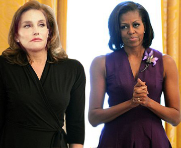 caitlyn and michelle