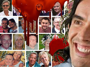 laughing-russell-brand-tunisia-massacred-britons_