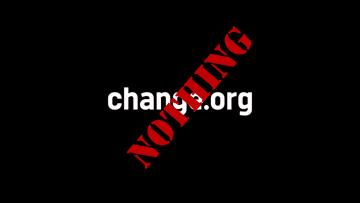 change-NOTHING-org