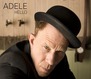 adele-hello