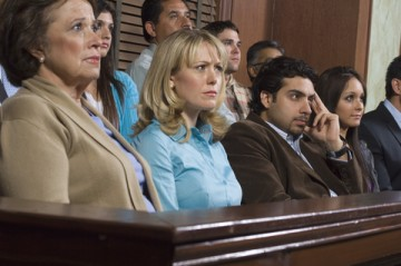 confused-juror