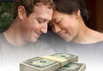 mark-zuckerberg-baby