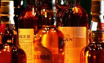 uk drinks industry