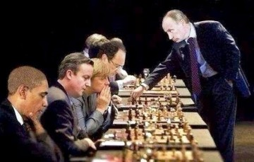putin-chess-vs-eu-usa