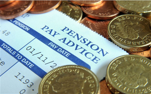 PensionS_pay
