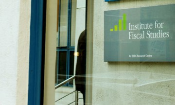 The-Institute-for-Fiscal-studies