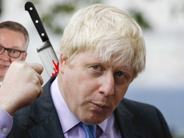 boris-johnson-gove-knife