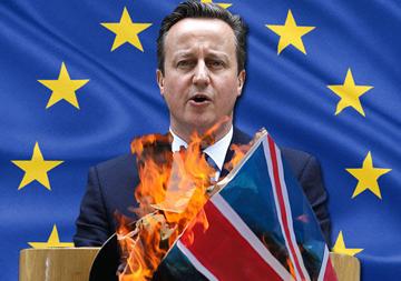 cameron-burnt-flag