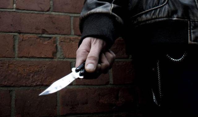 eu-crime in uk