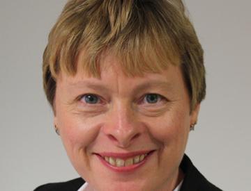 Angela_Eagle Labour Party